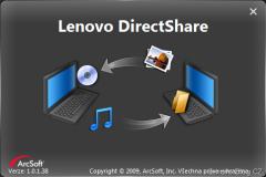 DirectShare