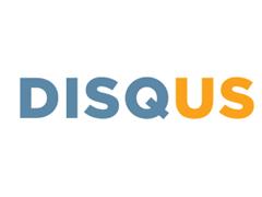 Nové komentáře na blogu: Disqus + žádost o pomoc