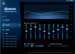 Dolby-25255B5-25255D