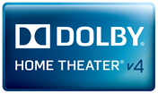 Dolby_HomeTheater_v4-25255B7-25255D