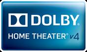 Dolby_HomeTheater_v4-25255B7-25255D