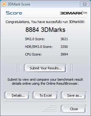 E430_3DMark06-25255B4-25255D