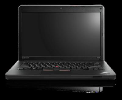 E430_Black_standard_01-252520copy-25255B3-25255D