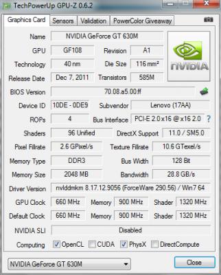 E430_GPU-Z-25255B2-25255D