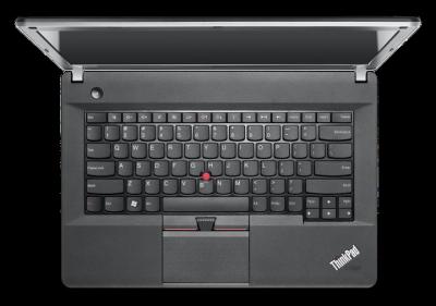 E430_black_standard_06-252520copy-25255B3-25255D