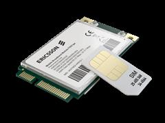 3G modem pro ThinkPad a zkušenosti s ním