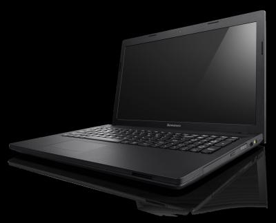 G510_standard_03-252520copy-25255B3-25255D