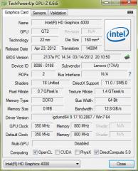 GPU-Z-252520Intel-25255B3-25255D