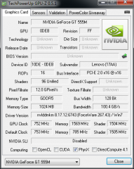 GPU-Z-252520nVIDIA-25255B3-25255D