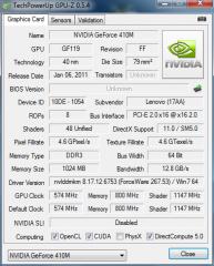 GPU-Z-252520nVIDIA-25255B4-25255D