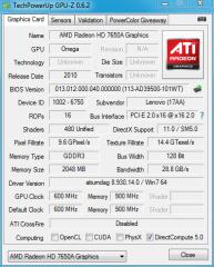 GPU-Z-25255B3-25255D