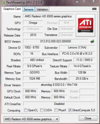 GPU-Z-25255B4-25255D
