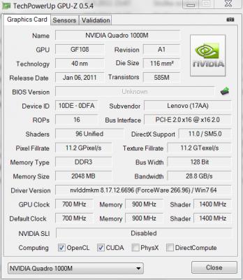 GPU-Z-25255B5-25255D