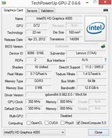 GPU-Z-25255B7-25255D