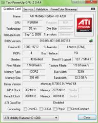 GPU-Z-