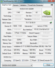 GPU-Z-nVIDIA3