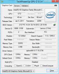 GPU-Z3