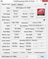 GPU-Z_AMD-25255B7-25255D