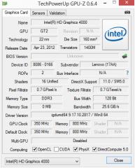GPU-Z_Intel-25255B4-25255D