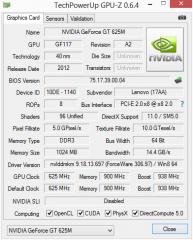 GPU-Z_nVIDIA-25255B4-25255D