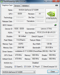 GPU-Z_nVIDIA3