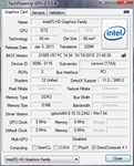 GPU-Z_thumb-25255B2-25255D