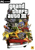 GTA-2525203-252520-252528PC-252529-252520Grand-252520Theft-252520Auto-252520Cover-252520By-252520ripgamingzone.blogspot.com-25255B4-25255D