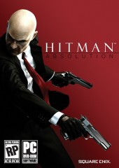Hitman-252520Absolution-25255B2-25255D