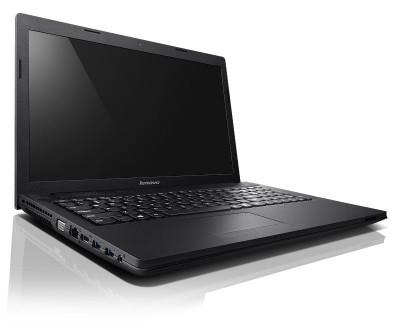 IdeaPad-252520G510_b-25255B3-25255D