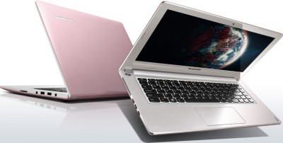 IdeaPad-S300-Laptop-PC-Pink-Front-Back-View-7L-940x475-25255B4-25255D