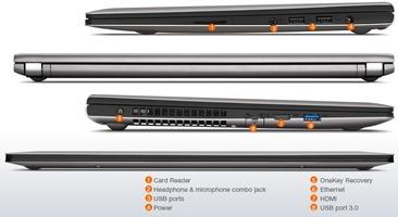 IdeaPad-S400-Laptop-PC-Grey-4-Side-Views-15L-940x475-25255B5-25255D