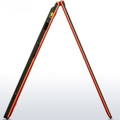 IdeaPad-Yoga-13-Convertible-Laptop-PC-Clementine-Orange-Side-Profile-Tent-View-10L-940x475-25255B6-25255D