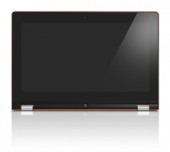 Ideapad-252520Yoga-25252011s_Clementine-252520Orange_Hero_05-252520copy-25255B5-25255D