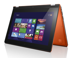 Ideapad-Yoga-11s_Clementine-Orange_H-25255B1-25255D