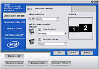 Intel+grafika+1
