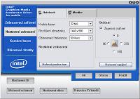 Intel+grafika+2
