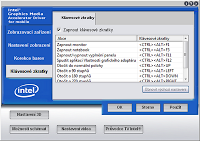 Intel+grafika+3+zkratky