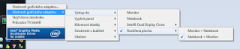 Intel+grafika+systray