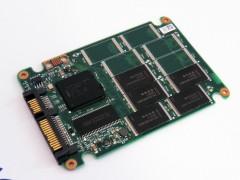 Intel-252520311-2525202-25255B3-25255D