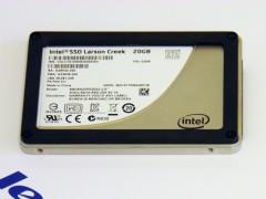 Intel-252520311-2525205-25255B3-25255D