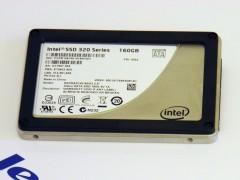 Intel-252520320-2525205-25255B3-25255D