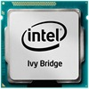 Ivy-Bridge_Processor-Front-25255B6-25255D