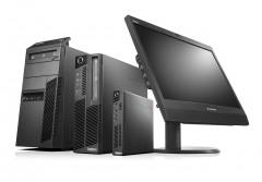 Lenovo-252520ThinkCentre-252520M92p-252520Tiny_3-25255B3-25255D