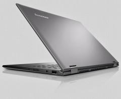 Lenovo-252520Yoga-2525202-252520Pro_Silver_Hero_04-25255B4-25255D