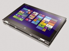 Lenovo-252520Yoga-2525202-252520Pro_Silver_Hero_07-25255B4-25255D