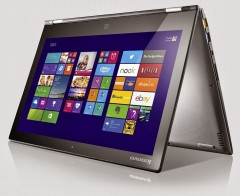 Lenovo-252520Yoga-2525202-252520Pro_Silver_Standard_03-25255B4-25255D