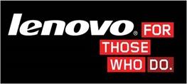 Spoločnosť Lenovo: Jednička na trhu s prenosnými počítačmi