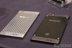 Lenovo-K900-1-25255B4-25255D
