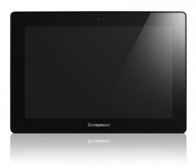 Lenovo-S6000-550x470-25255B1-25255D