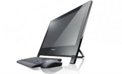 Lenovo-ThinkCentre-Edge-72z-and-92z-25255B4-25255D
